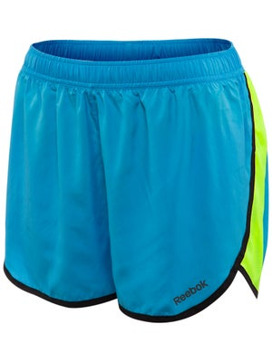 Reebok Women's Fall Woven Short