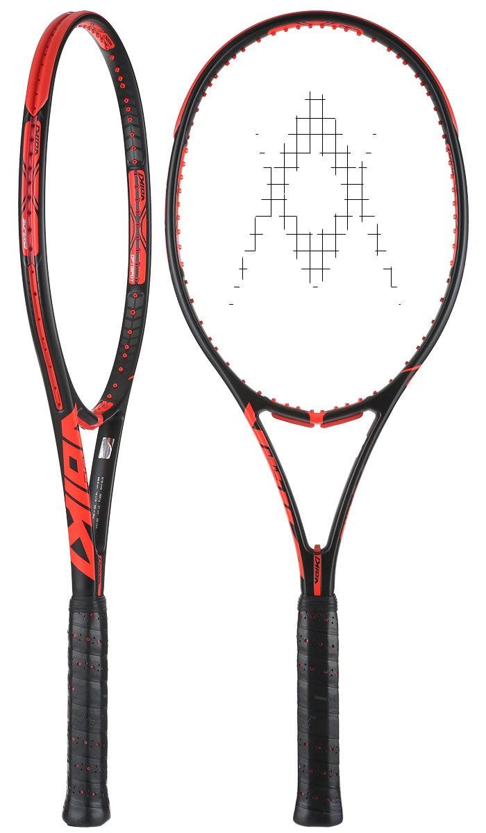 https://img.tennis-warehouse.com/watermark/rs.php?path=S10320-1.jpg