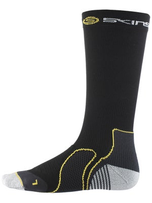 Skins Essentials Midweight Compression Socks Black