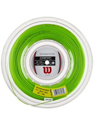 Wilson Sensation 16 660' String Reel