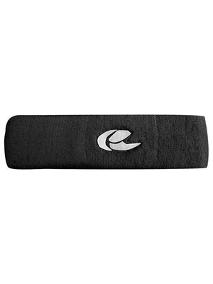 Solinco Headband Black