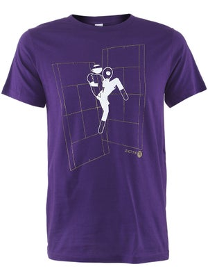 Stick It Wear?! 2013 Men's El Toro T-Shirt