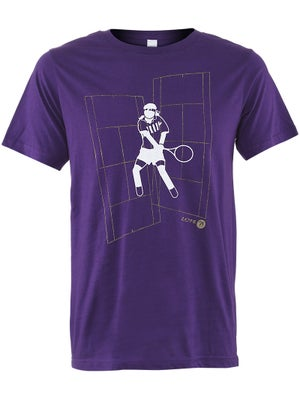 Stick It Wear?! 2013 Men's Original Rebel T-Shirt
