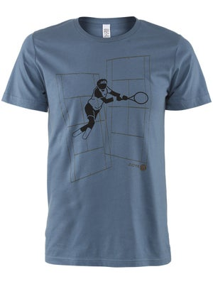 Stick It Wear?! 2013 Men's Poquito Beast T-Shirt