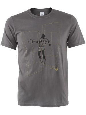 Stick It Wear?! 2013 Men's Terminator T-Shirt