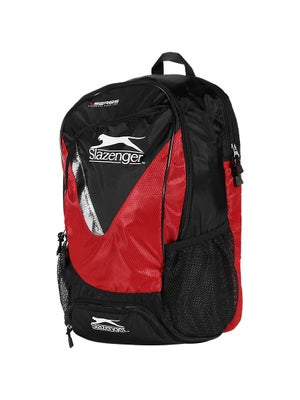 Slazenger V Series Back Pack Bag