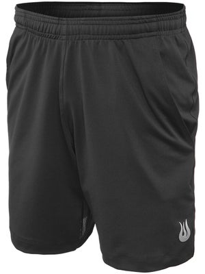 Solfire Men's Fall Solid Short