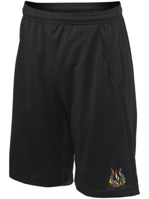 Solfire Men's Match Short