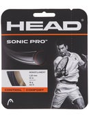 Head Sonic Pro 16 Strings