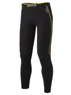 Skins Men's A200 Series Long Tight