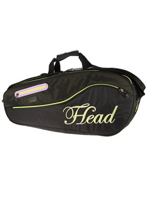 Head Sharapova Series Combi Tennis Bag
