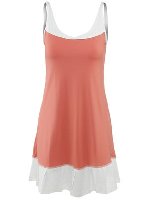 Sofibella Women's Beat Cami Dress