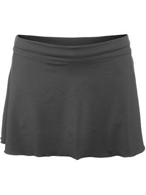 ebf9d30627 Women S Tennis Skirts Plus Size - Image Skirt and Slipper Imagepv.co