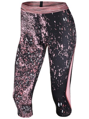 Product image of Skins Women s DNAmic Compression 3 4 Tight 586ba13f7