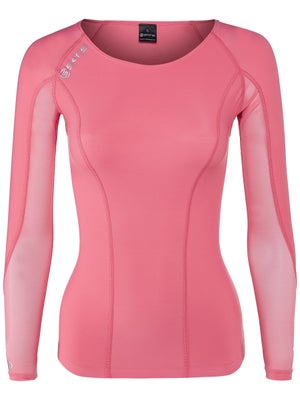 Product image of Skins Women s DNAmic Compression Long Sleeve Top 56ee89ada
