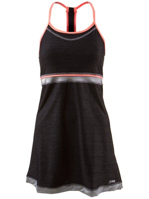 Sofibella Women's Energy Cami Dress