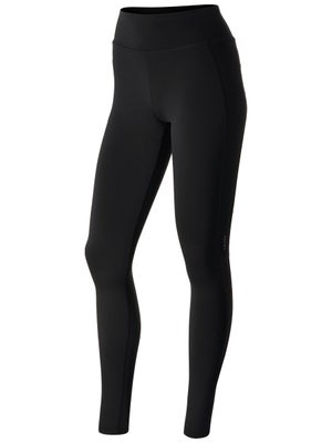 43cad1e9263c7 Product image of Soybu Women's Killer Caboose High Rise Legging
