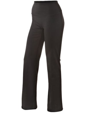 Spanx Women's On-The-Go Pant