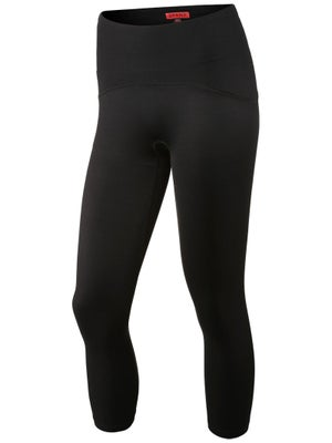 Spanx Women's Shaping Compression Crop Pant