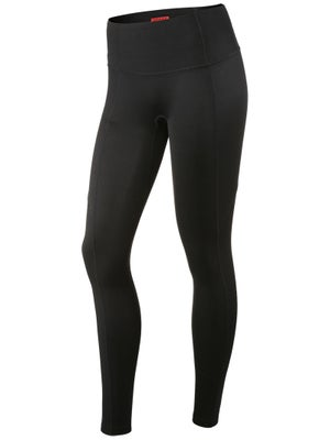 Spanx Women's Shaping Compression Pant
