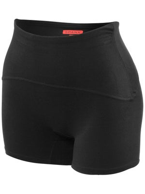 Spanx Women's Shaping Compression Shortie