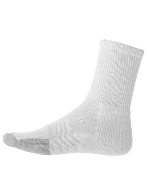 Thorlo Level 1 Crew Sock