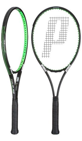 Prince Textreme Tour 95 (2015) Racquets