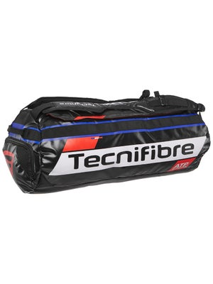 5bf2a84b3b Product image of Tecnifibre ATP Endurance Rackpack Pro Bag