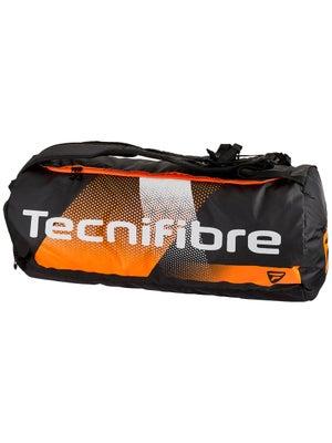 50bc88585de0 Tecnifibre Air Endurance Rackpack Black/Orange Bag