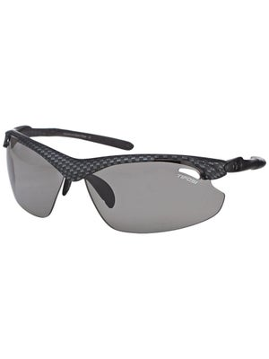 Tifosi Tyrant 2.0 Carbon Sunglasses Polarized