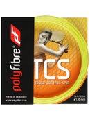 Polyfibre TCS 16/1.30 String