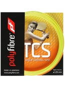 Polyfibre TCS 16L/1.25 String