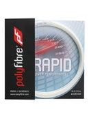 Polyfibre TCS Rapid 16L/1.25 String