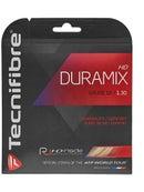 Tecnifibre Duramix HD 16 String