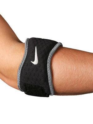 Nike Tennis Elbow Band Medium