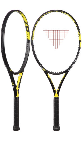 Tecnifibre TFlash  67 Junior Racquet