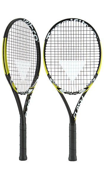 Tecnifibre TFlash 26 Junior Racquet