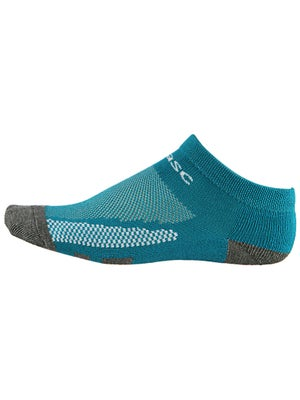 tasc Fall Performance Ankle Socks