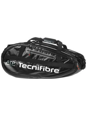 Tecnifibre Pro ATP Monster 15 Pack Bag