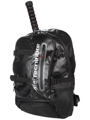 Tecnifibre Pro ATP Back Pack Bag