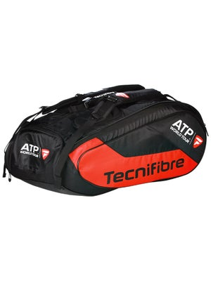 Tecnifibre Team ATP 12-Pack Bag