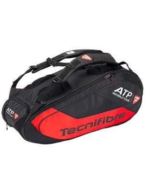 Tecnifibre Team ATP 9-Pack Bag