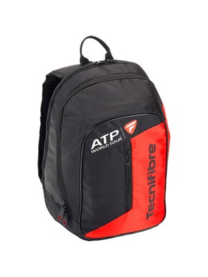 Tecnifibre Team ATP Back Pack Bag