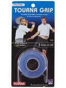 Tourna Grip Original Overgrip