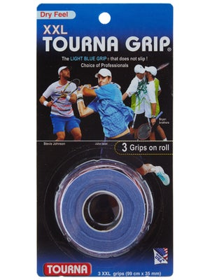 Tourna Grip Original XXL Overgrip