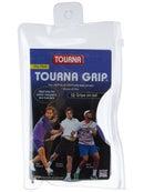 Tourna Grip Original Overgrip 10 Grip Reel