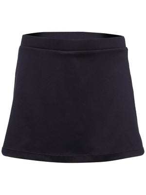 Tail Girl's Ava Skort Navy