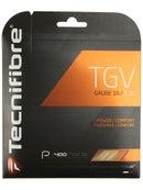 Tecnifibre TGV 16 String