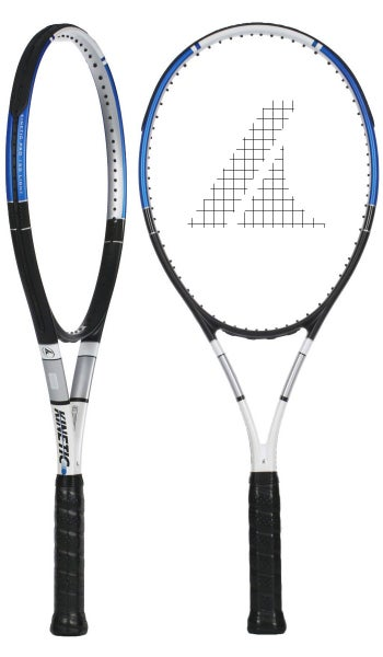 ProKennex Kinetic Pro 15G Light Racquets
