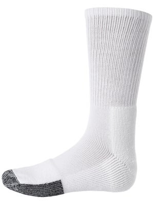 Thorlo TX Level 3 Crew Sock